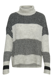 Ivanne Pullover