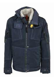 PMJCKPR02710 OTHER MATERIALS DOWN JACKET