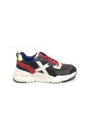sneakers Mini Track Z22MU03 8895029