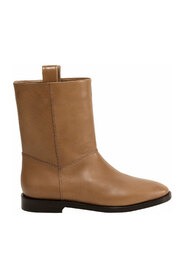 Ankle Boots C9951483U22