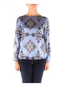AW19522T00 Blouse