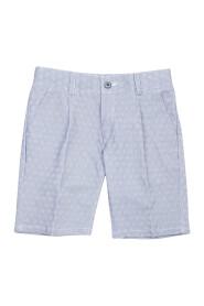 Manuel Ritz Shorts