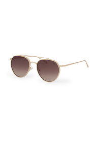 Sunglasses GF5019