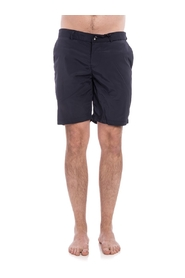 Roberto Ricci Designs Boxer sea 17042 60