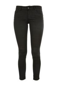 L750 Trousers