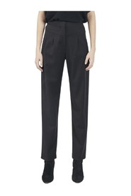 Club tailored trousers