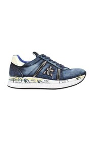CONNY 4649 SNEAKERS