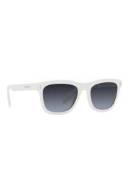 Sunglasses BE4341 Polarized