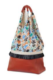 Bag Hawa