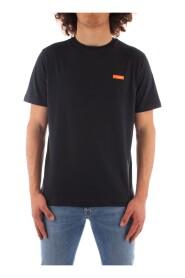 JE9101-T27100 T-shirt