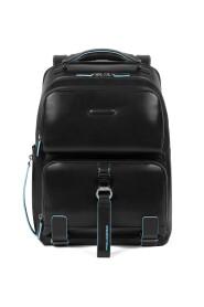 Zaino Fast-check Porta PC e iPad®
