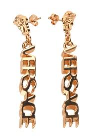 Jewelry 10022731A00620