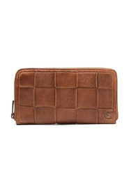 Handmade Harmony Wallet 14732