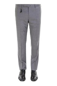 Trousers 1AT0825855T