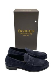 PENNY LOAFERS DAINO