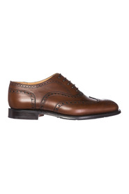 Shoes tarvin brogue