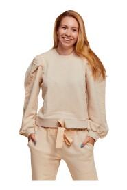 Sweatshirt PF210704