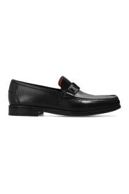Nilo shoes