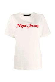 MARC JACOBS T-shirts and Polos