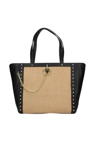 7239 Shopping Bag
