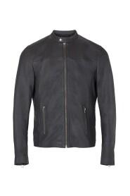 Jacket 101912028