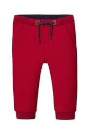 Trousers 2579 78