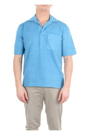 J9003AADEO Short sleeve polo