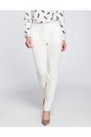 Spodnie cygaretki M303
