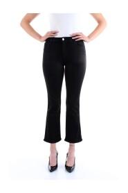 HEW03130GS188PXF21 jeans BLACK