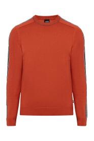 Morfeo Sweater