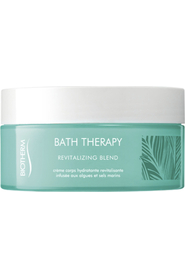 Bath Therapy Revitalizing Blend Body Cream 200 ml.
