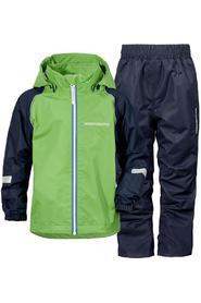 TRYSIL KIDS SET