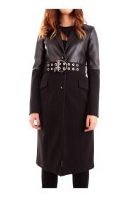 8S0335/A6F5 Long coat