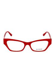 Sunglasses 2747 066