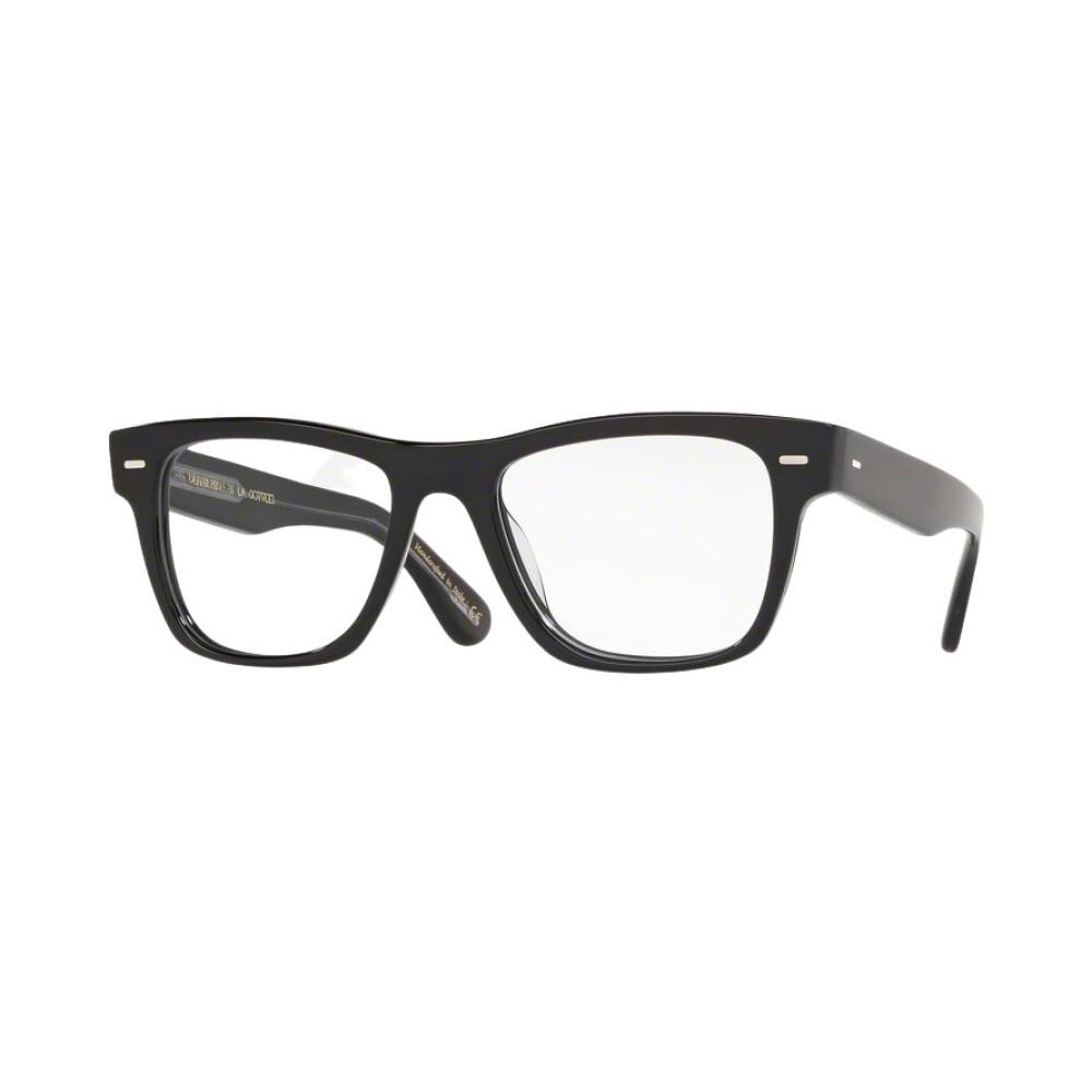 Glasses OV5393