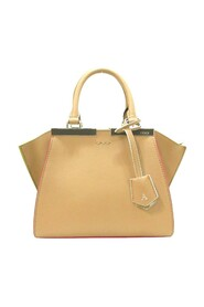 Pre-owned Trois jules Bag
