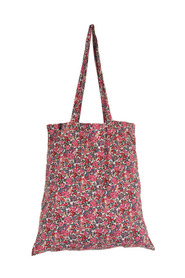Lulu Blossom Shopper Bag