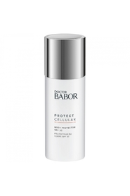 Doctor Protect Cellular Body Protecting Fluid SPF30