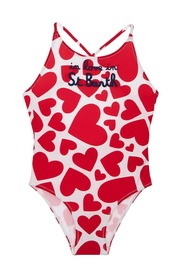 COSTUME Swimsuit