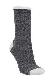 Dina Animal Socks