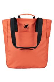 Seon Tote Bag 15L