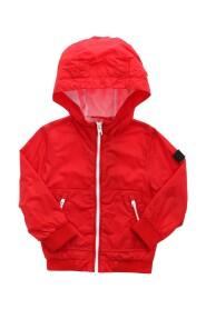 GIUBBINO jacket