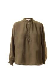 Pauline Shirt