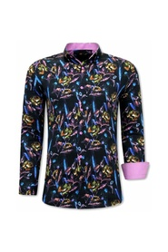 Overhemd 3070