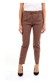 1102SPORTY trousers