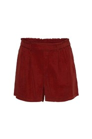 Shorts Madalan