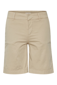Soffas Shorts