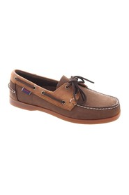 Boat shoe LODI