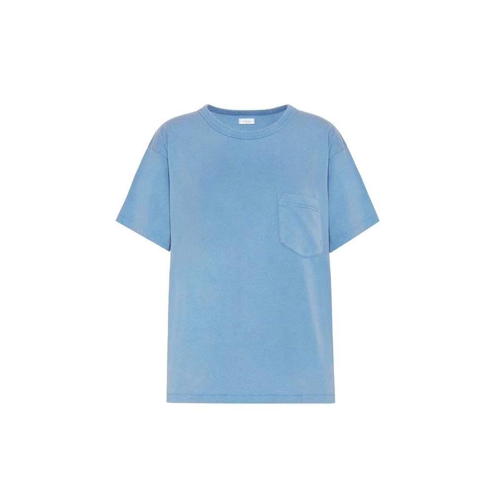 Wiley T-shirt