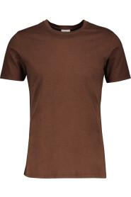 NIKLAS BASIC T-shirt